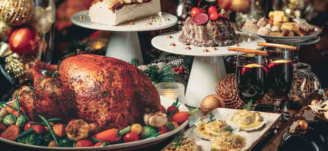Catering Roma, offre servizi di catering a Torrita Tiberina