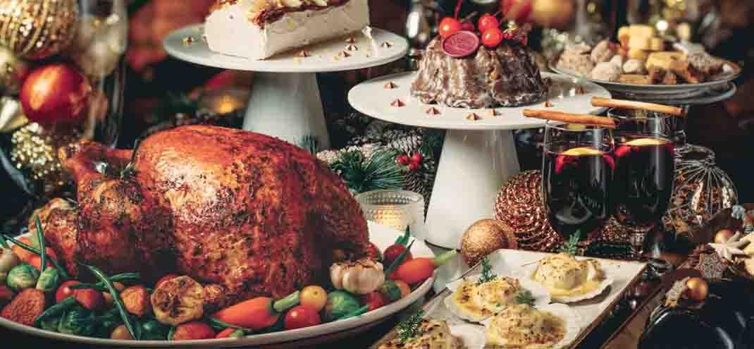 Catering Roma, offre servizi di catering a Tor Sapienza