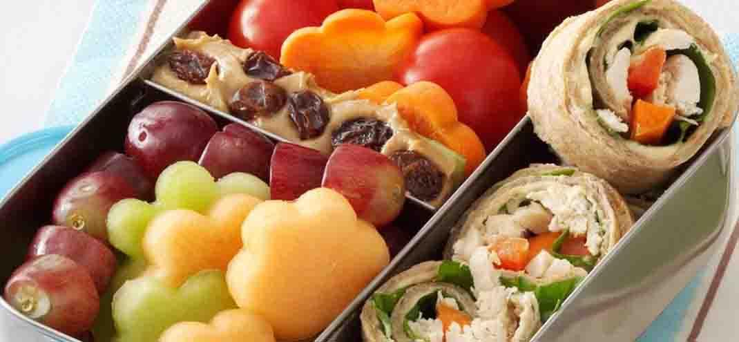 Catering Roma, offre servizi di catering a Montelibretti