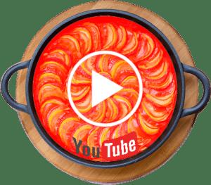 youtube Roma